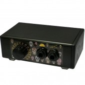 Signorello 2amp power supply