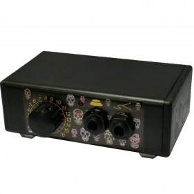 Signorello 2amp power supply